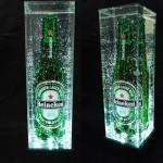 Expositor Heineken