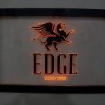 Painel Quadro EDGE