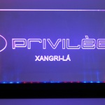 Display Privilége