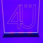 Display 4U