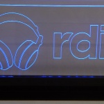Display Rdio