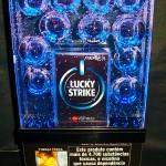 Expostiro Lucky Strike