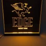 Painel Edge