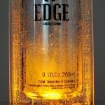 Expositor EDGE