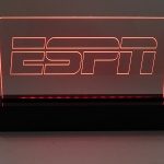 Display ESPN