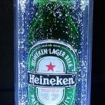 Heineken no Gel