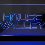 Display House Valley