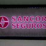 QUADRO SANCOR SEGUROS