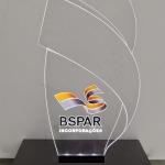 Troféu BSPAR