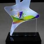 Troféu Jogos Internos 2012