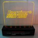 Troféu Energizer Night Race