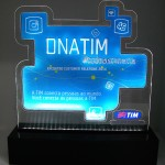 Troféu DNA Tim