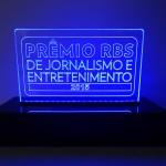 Troféu RBS de Jornalismo e Entretenimento
