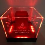 Balde de LED  Johnnie Walker 2
