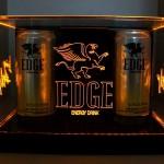 Display Expositor Edge
