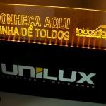 Display Unilux