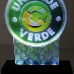 Troféu Unidade Verde
