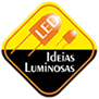LED Idéias Luminosas