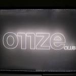 Painel Quadro Onze Club