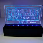 Troféu Prêmio RBS