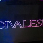 Display Divalesi