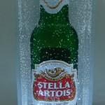 Expositor Stella Artois
